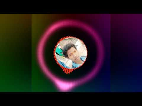 Tor photo nakli dp nakli ft Dilip Ray cg style mix dj Mahesh patrapali