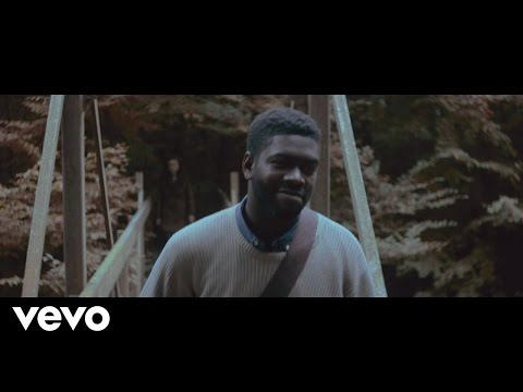 Jake Isaac - Long Road