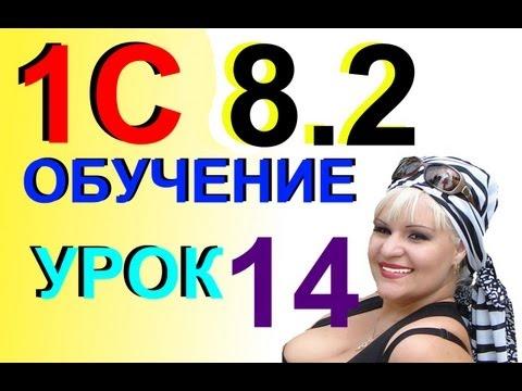 Статья 255 НК РФ. Расходы на оплату труда