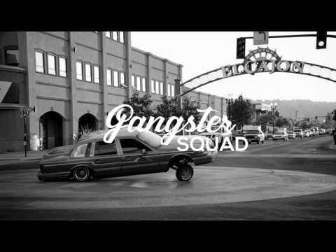 Клип The Q4 - Demagogues