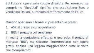 Forex Broker italiani   Come scegliere un broker forex