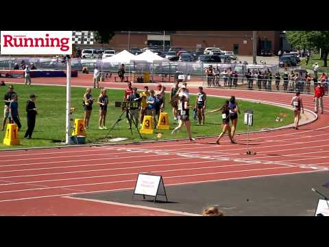 full-2017-ofsaa-track-junior-girls-800m-final