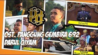 Download lagu Inspirirng Band - Ost Panggung Gembira 692 Darul Qiyam