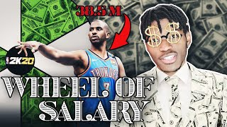 wheel-of-salaries-rebuilding-challenge-in-nba-2k20