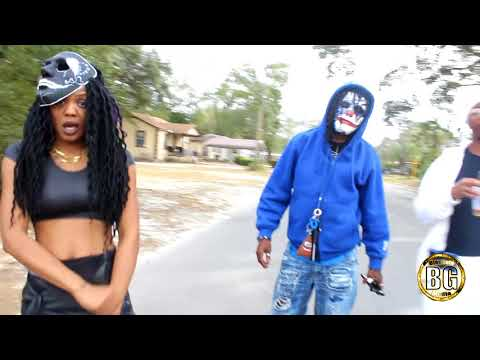 """Wally Cat """"Call It the Bay"""" OFFICIAL Music Video"""