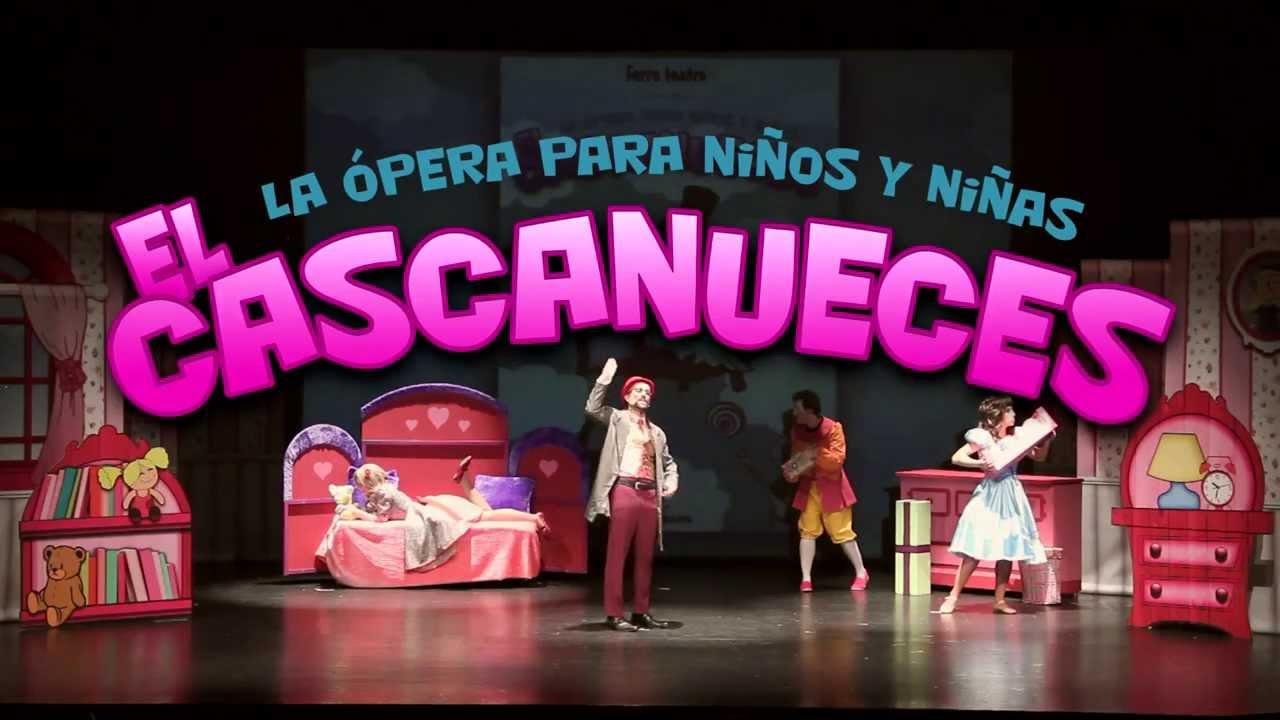que es una obra de teatro explicacion para niños de preescolar