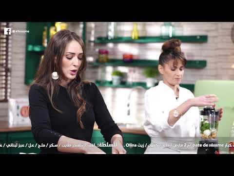 recette-falafel-et-houmous---فلافل-وحمص