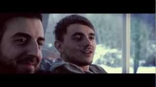About Hot Loop - Video Intervista | Parte Seconda Thumbnail