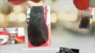 Thailand Hair Extensions Bangkok - Where To Get Quality Hair Extensions -ZENRED