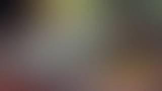 Ambyar Mak Pyar Ndarboy Genk Album Terbaru 2021