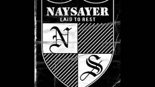 Watch Naysayer Djd video