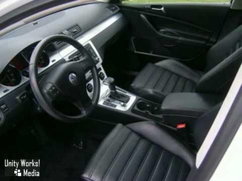 volkswagen passat p  dallas garland tx  sold youtube