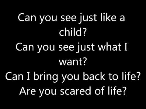 Stone Temple Pilots - Wicked Garden Lyrics