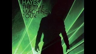 (7.17 MB) Darren Hayes - Step Into the Light (The Time Machine Tour). Mp3