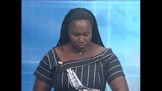 Africa Water Forum 2014 - 2iE donne rdv aux acteurs de l