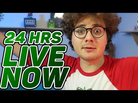24 Hour  Streaming Pokem Gold And Silver