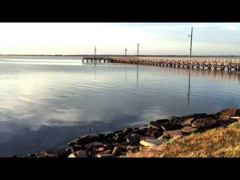 Baffin Bay Lodge - slow down & experience south TX