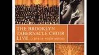Watch Brooklyn Tabernacle Choir Im Going With Jesus video
