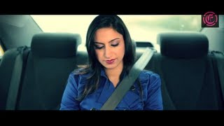Pakke Karde - Taj Buttar Ft. Mofolactic - Official Video - Out Now