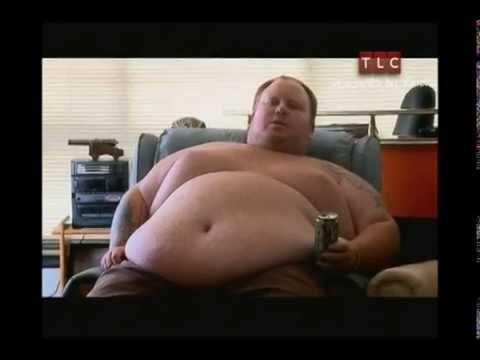 Сбросим лишний вес 2 выпускиз YouTube · Длительность: 43 мин43 с  · Просмотры: более 28000 · отправлено: 31.08.2013 · кем отправлено: Сбросим лишний вес