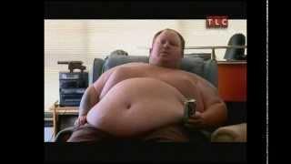 Сбросим лишний вес 3 сезон 1 серия  Австралия