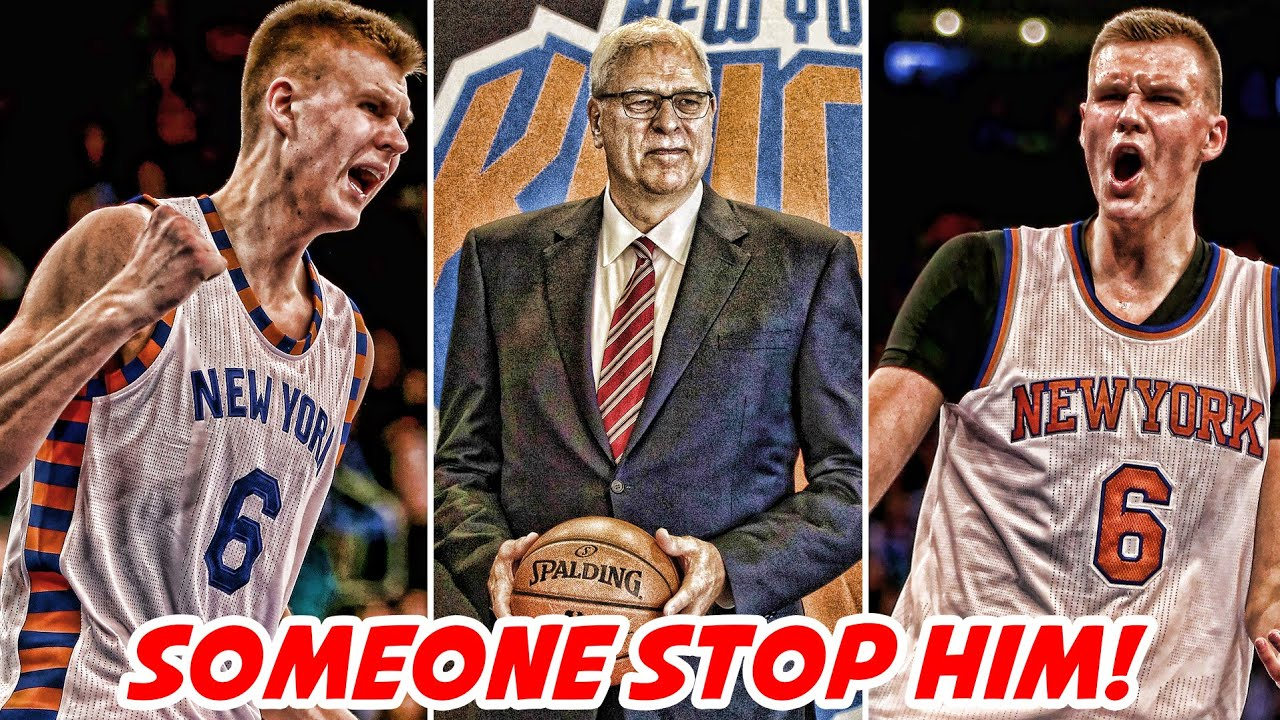 phil-jackson-must-be-stopped-rockets-and-spurs-looking-to-make-moves-nba-news