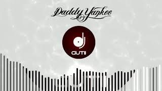 Steve Aoki Ft Daddy Yankee, Play-N-Skillz &amp Elvis Crespo - Azukita (Remix) Tonny Gomez