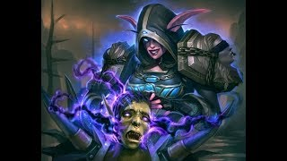 F2P Thief Priest| #1 Best RNG Deck Ever!!