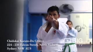 Karate do a martial arts training ...