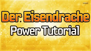 How to Activate / Turn on the Power - Der Eisendrache Basics [Black Ops 3]