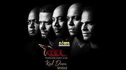 KOOL (Feat. CARLO VIEUX & the POLICARD brothers) 'Kool Down'!