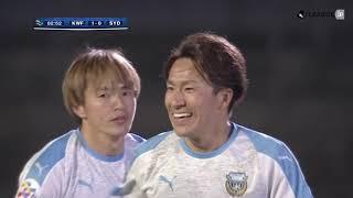 2019年3月13日(水)に行われたAFCチャンピオンズリーグ グループス...