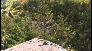 Ranger Minutes:  Climate Change