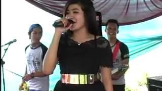 Yuan Aressa - Cinta dan Dilema - Kalimba Musik live Banyumanik