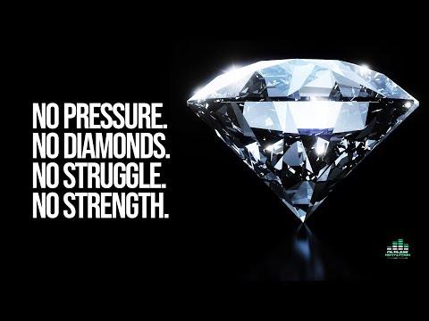 Pressure - Motivational Video