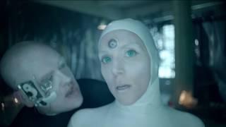 """LEMI feat. NOVI """"PSYCHOLOGICAL"""" (Official Music Video)"""