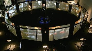 Virtual Reality And Artificial Intelligence Driven Video Games (Computer Games)