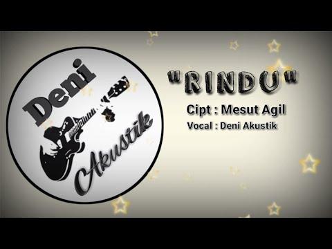 Download Lagu Dangdut Koplo Sholawat Terbaru 2019 Full Album Mp3