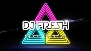 Play Godzilla (exclusive DJ Fresh bonus track)