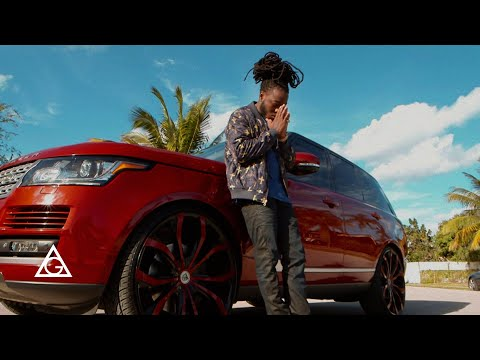 Ace Hood - Pray me (Music Video)