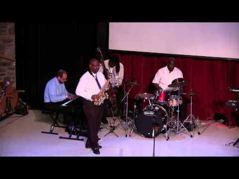 Sherry Band 1