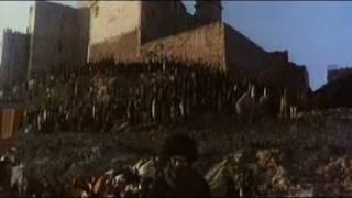 El CID 1961 (Español) 1/18