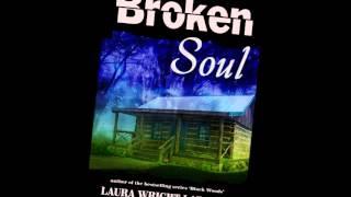 Broken Soul Trailer