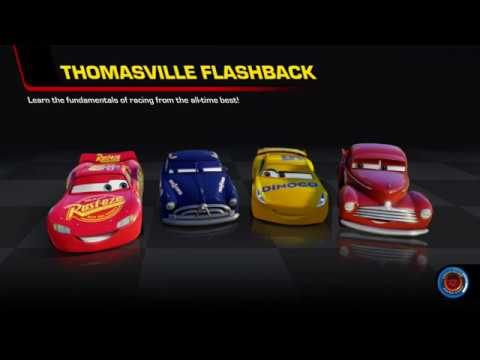cars 3 driven to win fix the game crashing on title screen nintendo switch cars 3 won 39 t load. Black Bedroom Furniture Sets. Home Design Ideas