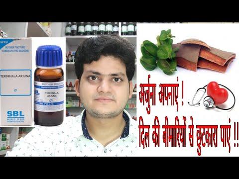 Ashwagandha uk reviews, Ashwagandha root tincture recipe