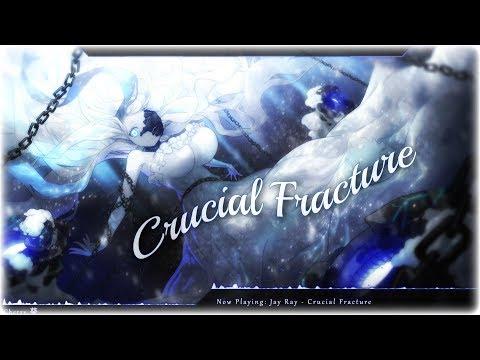 Nightcore - Crucial Fracture