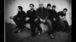 Linkin Park Under Skin Mike Shinoda Enjoy The Silence Remix Depeche Mode