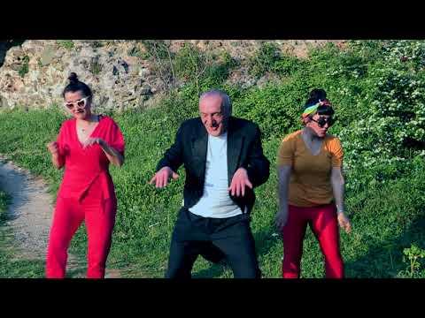 HIZIR ACİL / BANANE   MDM