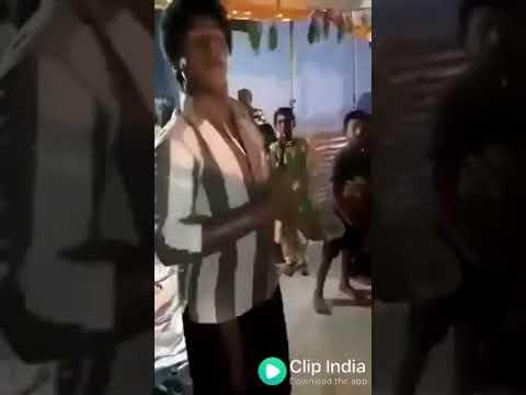 Great Indian Musician. Rare instru-mental-ist