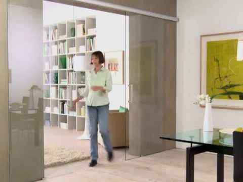 Made To Measure Sliding Glass Doors New Youtube